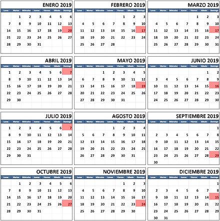 Calendario_8h_2019.jpg