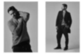 fotografo de moda, fotografo de moda en madrid, fotografo de moda madrid, fotografo de beauty, fotografo beauty madrid, fotografo de catalogo, fotografo de catalogo madrid, fotografo de catalogo en madrid, fotografo ecommerce, fotografo ecommerce madrid, fotografo ecommerce en madrid, estudio de fotografia en madrid, estudio de fotografia, fotografia de estudio, fotografia de estudio en madrid, book, book de estudio, fotografo book en madrid, fotografo de catalogo de moda madrid, test para chicos, quiero ser modelo, quiero unas fotos, quiero hacerme book, quiero hacerme un book, fotografo catalogo de ropa madrid, book para modelos, test de agencia, test de agencia madrid, fotografo test de agencia, fotografia de desnudo, especialista en retrato, clases de fotografia en madrid, fotografia de calidad, fotografo especialista en retrato, fotografo calidad, el mejor fotografo de madrid, moda hombre, moda hombre madrid, editorial hombre, moda hombre madrid, moda blanco y negro, fotografo bn,