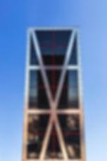 fotografia, fotografia aquitectura, fotografía de arquitectura madrid, fotografo arquitetura, fotografo arquitectura madrid, interiorismo, interiorismo madrid, fotografo interiorismo, fotografo interiorismo Madrid, fotografia interiorismo, fotografia interiorismo madrid, fotografia interior, fotografia interior madrid, fotografo madrid, fotografo, fotografia inmobiliaria, fotografia inmobiliaria madrid, fotografia agencia inmobiliaria, fotografia agencia inmobiliaria madrid, fotografo inmobiliaria madrid, fotografo inmobiliaria, fotografia pisos, fotografia pisos madrid, fotografia casas, fotografia casas madrid, fotografia casa madrid, fotografia fotografia restaurante, fotografia restaurantes, fotografia restaurante madrid, fotografia restaurantes madrid, fotografo restaurantes, fotografia restaurantes madrid, fotografia restaurante,