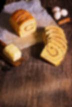 fotografia gastronomica, fotografia de alimentos, fotógrafos de alimentos, fotografo de alimentos, fotografia de comida, fotografo gastronomico, fotografos gastronomicos, fotografo gastronomico madrid, fotografo de alimentos madrid, fotografia gastronomica madrid, fotografo culinario, fotografo culinario madrid, fotografos madrid precios, fotografo madrid precios, fotografo precios, estudio propio, fotógrafo madrid estudio, estudio de fotografía madrid, estudio fotografico en madrid, fotografo low cost madrid, fotografo de producto, fotografo de producto madrid, fotografia ecommerce tarifas, fotografia ecommerce, fotografia ecommerce madrid, fotografia de producto tarifas, fotografo para tienda online, fotografia para tienda online, book actores precio, book actriz madrid, como ser modelo, busco fotografo, book de modelos profesionales, agencia de modelos madrid, fotografo musical, fotografo musicos,fotografo retratista, fotografo especializado en retrato,
