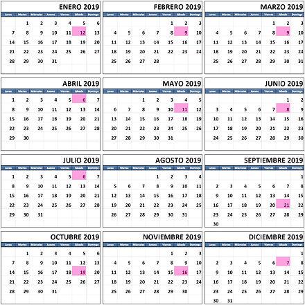 Calendarios_IluExt2019.jpg