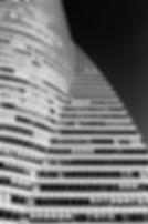 fotografia, fotografia aquitectura, fotografía de arquitectura madrid, fotografo arquitetura, fotografo arquitectura madrid, interiorismo, interiorismo madrid, fotografo interiorismo, fotografo interiorismo Madrid, fotografia interiorismo, fotografia interiorismo madrid, fotografia interior, fotografia interior madrid, fotografo madrid, fotografo, fotografia inmobiliaria, fotografia inmobiliaria madrid, fotografia agencia inmobiliaria, fotografia agencia inmobiliaria madrid, fotografo inmobiliaria madrid, fotografo inmobiliaria, fotografia pisos, fotografia pisos madrid, fotografia casas, fotografia casas madrid, fotografia casa madrid, fotografia casa, fotografia restaurante, fotografia restaurantes, fotografia restaurante madrid, fotografia restaurantes madrid, fotografo restaurantes, fotografia restaurantes madrid, fotografia restaurante, fotografo locales madrid,