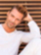 fotografos madrid precios, fotografo madrid precios, fotografo precios, estudio propio, fotógrafo madrid estudio, estudio de fotografía madrid, estudio fotografico en madrid, fotografo low cost madrid, fotografos madrid book, fotografo madrid book, fotografos profesionales madrid,fotografo de moda, fotografo moda, fotografo catalogo, fotografo de catalogo, fotografo de catalogo en madrid, fotografo de moda en madrid, fotografo ecommerce, fotografo ecommerce madrid, fotografia moda, fotografia de moda, fotografia de moda madrid, fotografia de moda en madrid, fotografia catalogo, fotografia de catalogo, necesito fotos profesionales, fotografia de  catalogo en madrid, fotografo profesional, fotografo profesional en madrid, estudio de fotografia, book fotografico, fotografo book madrid, fotografo test de agencia, fotografo para agencias, las mejores fotos de moda, book en estudio, fotografo publicitario, fotografia publicitaria, fotografia de producto en madrid,
