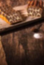 fotografia gastronomica, fotografia de alimentos, fotógrafos de alimentos, fotografo de alimentos, fotografia de comida, fotografo gastronomico, fotografos gastronomicos, fotografo gastronomico madrid, fotografo de alimentos madrid, fotografia gastronomica madrid, fotografo culinario, fotografo culinario madrid, fotografos madrid precios, fotografo madrid precios, fotografo precios, estudio propio, fotógrafo madrid estudio, estudio de fotografía madrid, estudio fotografico en madrid, fotografo low cost madrid, fotografo de producto, fotografo de producto madrid, fotografia ecommerce tarifas, fotografia ecommerce, fotografia ecommerce madrid, fotografia de producto tarifas, fotografo para tienda online, fotografia para tienda online, book actores precio, book actriz madrid,