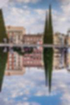 fotografos madrid precios, fotografo madrid precios, fotografo precios, clases fotografia, clases de fotografia madrid, clases de fotografia basica, clases de fotografia basica madrid, cursos de fotografia madrid, cursos de fotografia, escuela de fotografia, escuela de fotografia madrid, curso fotografia fin de semana madrid, curso de fotografia fin de semana, curso iniciacion fotografia, curso iniciacion fotografia madrid, curso de fotografia madrid baratos, clases particulares fotografia, clases particulares fotografia madrid, curso de Photoshop, curso de Photoshop online, curso de Photoshop presencial, curso Photoshop madrid, curso Photoshop fin de semana madrid, curso de retoque fotografico profesional, retoque fotografico Photoshop, curso postproduccion fotográfica, workshop retoque, workshop Photoshop, escuelas de fotografía, escuelas de fotografía madrid, master fotografia, master fotografia de moda publicidad, curso profesional fotografia madrid, curso profesional fotografia,