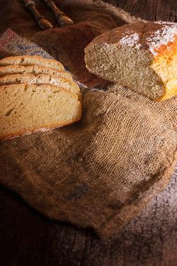 Pan artesanal (receta base) (1)