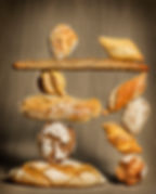 fotografia gastronomica, fotografia de alimentos, fotógrafos de alimentos, fotografo de alimentos, fotografia de comida, fotografo gastronomico, fotografos gastronomicos, fotografo gastronomico madrid, fotografia de productos de alimentacion, fotografia dieta mediterranea, fotografo dieta mediterranea, dieta mediterranea, fotos para mi catalogo, fotografos madrid precios, fotografo madrid precios, fotografo precios, estudio propio, fotógrafo madrid estudio, estudio de fotografía madrid, estudio fotografico en madrid, fotografo low cost madrid, fotografos madrid book, fotografo madrid book, fotografos profesionales madrid, fotografo profesional madrid, fotografia de producto precios, fotografia de producto madrid, fotografo de producto, fotografo de producto madrid, fotografia ecommerce tarifas, fotografia ecommerce, fotografia ecommerce madrid, fotografia de producto tarifas, fotografo para tienda online, fotografia para tienda online, book de fotos modelos, book fotografico precios,