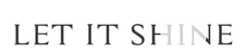 fotografia de moda, fotografia de moda madrid, fotografia de moda en madrid, fotografia catalogo, fotografia de catalogo, quiero unas buenas fotos, necesito fotos profesionales, fotografia de  catalogo en madrid, fotografo profesional, fotografo profesional en madrid, estudio de fotografia, book fotografico, fotografo book madrid, fotografo test de agencia, fotografo para agencias, las mejores fotos de moda, book en estudio, fotografo publicitario, fotografia publicitaria, fotografia de producto en madrid, fotografia de producto, lookbook, street style, book para actores, book actores, book actores madrid, que necesito para ser modelo, fotos para ser modelo, que es un test de egencia, necesito un book, busco fotografo en madrid, buen fotógrafo de moda, necesito un test de agencia, quiero un book, quiero haceme unas fotos, quiero un book de moda, quiero haceme un test de agencia, quiero ser modelo, fotógrafo para book en madrid,