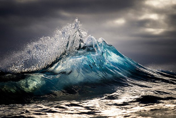 Fotografia de olas, fotografo de olas, fotógrafo profesional madrid, fotógrafia ecommerce, fotografia publicitaria, fotografía gastronomía, fotografía alimentos madrid