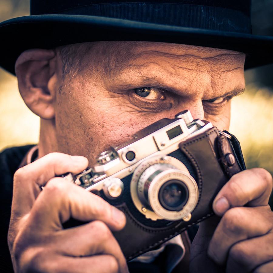 tipos de fotografo, tipos de fotografia, fotografo especialista, fotografo experto, fotógrafo profesional, fotógrafo madrid, blog fotografía, mundo de la fotografía, tienda de fotografía madrid