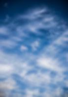 fotografos madrid precios, fotografo madrid precios, fotografo precios, estudio propio, fotógrafo madrid estudio, estudio de fotografía madrid, estudio fotografico en madrid, fotografo low cost madrid, fotografos madrid book, fotografo madrid book, fotografos profesionales madrid, cursos de fotografia madrid, cursos de fotografia, escuela de fotografia, escuela de fotografia madrid, curso fotografia fin de semana madrid, curso de fotografia fin de semana, curso iniciacion fotografia, curso iniciacion fotografia madrid, curso de fotografia madrid baratos, clases particulares fotografia, clases particulares fotografia madrid, curso de Photoshop, curso de Photoshop online, curso de Photoshop presencial, curso Photoshop madrid, curso Photoshop fin de semana madrid, curso de retoque fotografico profesional, retoque fotografico Photoshop, curso postproduccion fotográfica, workshop retoque, workshop Photoshop, escuelas de fotografía, escuelas de fotografía madrid,