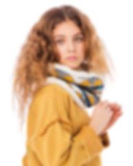 estudio fotografico en madrid, fotografo low cost madrid, fotografos madrid book, fotografo madrid book, fotografos profesionales madrid, fotografo profesional madrid, fotografia de producto precios, fotografia de producto madrid, fotografo de producto, fotografo de producto madrid, fotografia ecommerce tarifas, fotografia ecommerce, fotografia ecommerce madrid, fotografia de producto tarifas, fotografo para tienda online, fotografia para tienda online, book de fotos modelos, book fotografico precios, book actores madrid, fotografo de actores madrid, book actores precio, book actriz madrid, como ser modelo, busco fotografo, book de modelos profesionales, agencia de modelos madrid, fotografo musical, fotografo musicos, fotografia musicos madrid, fotografo retratista, fotografo escort madrid, fotógrafo especializado en retrato, fotografia eventos madrid centro,