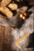 fotografia gastronomica, fotografia de alimentos, fotógrafos de alimentos, fotografo de alimentos, fotografo gastronomico, fotografos gastronomicos, fotografo gastronomico madrid, fotografo de alimentos madrid, fotografia gastronomica madrid, fotografo culinario, fotografo culinario madrid, fotografos madrid precios, fotografo madrid precios, fotografo precios, estudio propio, fotógrafo madrid estudio, estudio de fotografía madrid, estudio fotografico en madrid, fotografo low cost madrid, fotografo de producto, fotografo de producto madrid, fotografia ecommerce tarifas, fotografia ecommerce, fotografia ecommerce madrid, fotografia de producto tarifas, fotografo para tienda online, fotografia para tienda online, book actores precio, book actriz madrid, como ser modelo, busco fotografo, book de modelos profesionales, agencia de modelos madrid, fotografo musical, fotografo musicos, fotografia musicos madrid, fotografo retratista, fotografo especializado en retrato,