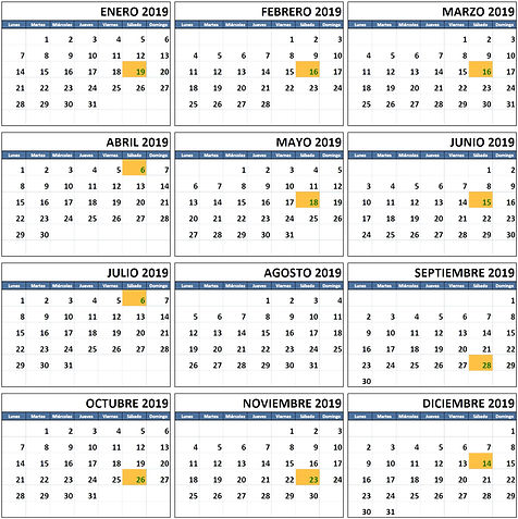 Calendario_4h_2019.jpg