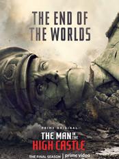 The Man In The High Castle final season