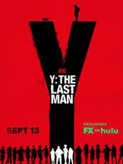 y-the-last-man-poster.jpg