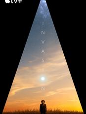 invasion-poster.png
