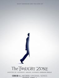 Twilight Zone (CBS)