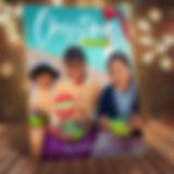 764x460_Gift_Catalog_Cover-764x460.jpg