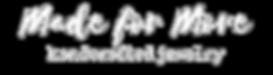 logo transparent 3.PNG