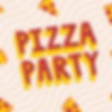 pizza-party-dribbble_1x.jpg