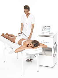 venus freeze body contouring and cellulite in dallas and soutlake