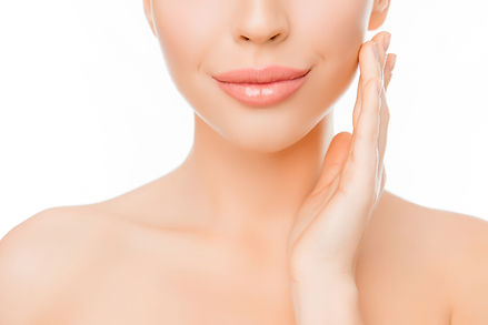 Juvederm, Fillers, smoother skin, helps with wrinkles and fine lines