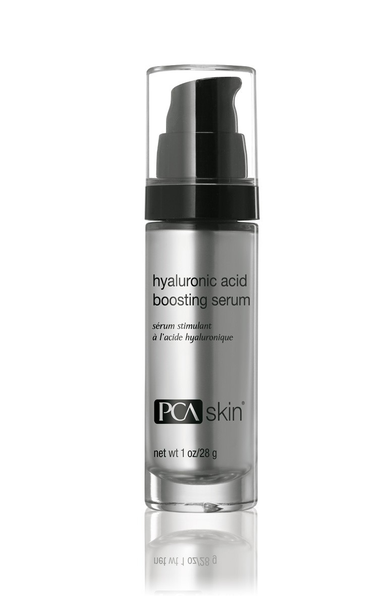 hydrating boosting serum