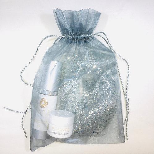 Revitalize Eye Treatment Gift Set