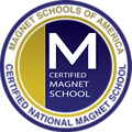 magnet certification.png