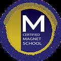 magnet certification.png
