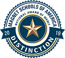 2019 MSA distiction seal.png