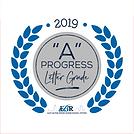 Final_2019_Honoree_Awards_-_12x12_A_Prog