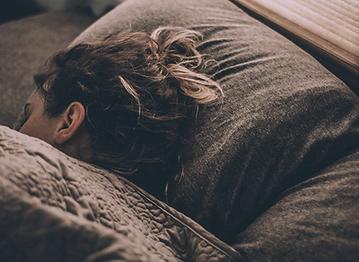 Sleep-min.png