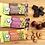Thumbnail: Kuli Kuli Foods (Moringa)