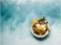 Egg-min.png