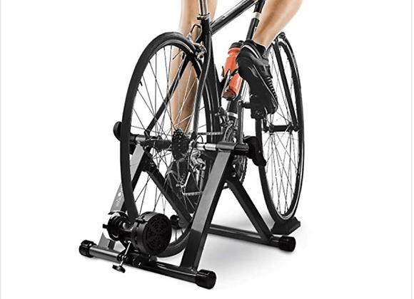 Healthline Trading Indoor Bike Trainer