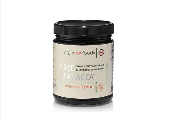 Virgin Raw Foods: Bee Panacea