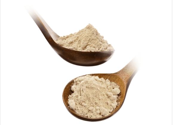IDF: CHiKPRO Chicken Protein Powder