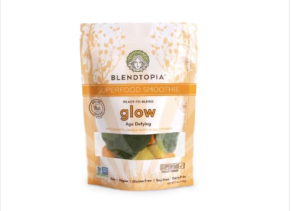 Blendtopia: Glow