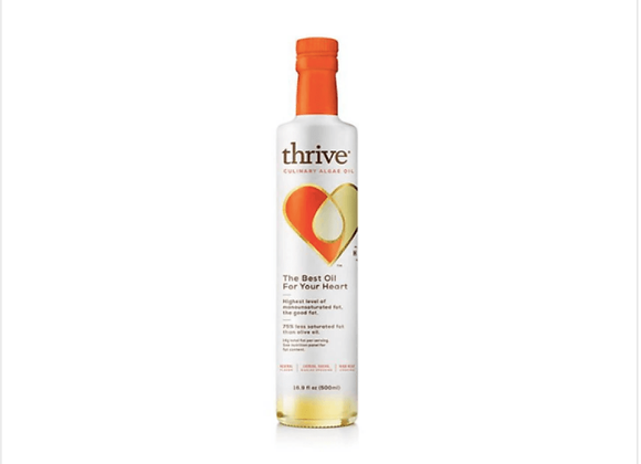 Thrive: Algae Oil