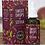 Thumbnail: Good Good Sweeteners: Sweet Drops of Stevia