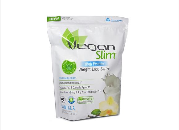 VeganSmart: VeganSlim
