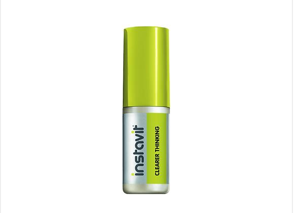 InstaVit: Clearer Thinking Oral Supplement Spray