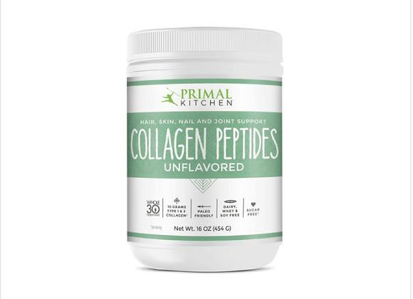 Primal Kitchen: Collagen Peptides
