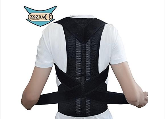 Back Brace Waist Support Belt