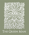 Green Man Logo.png
