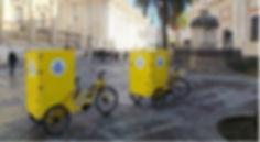 BOX_edited.jpg