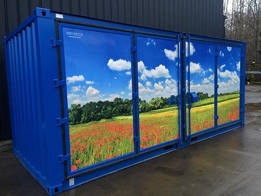 container au sol .jpg
