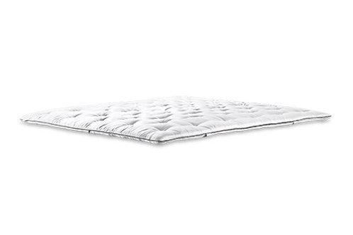 Ανώστρωμα Cotton & i-Foam